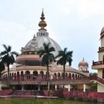Purpose of Mayapur Voice