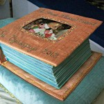 Community Vyasa Puja Book Waiting For Your Offering