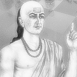 """Says Chanakya Pandit"" – New series"
