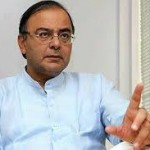 Arun Jaitley says Payment Banks will change India's banking habits
