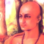 Chanakya Pandit on Goodness