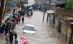 kashmir flood3