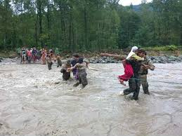 kashmir flood6