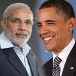 U.S.-India Joint Statement As It Is- White House Release