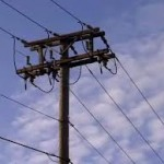 India to invest $ 4 billion to curb power theft