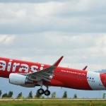 Updated Statement from Air Asia on Missing flight