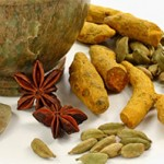 Effectiveness of Ayurvedic Herbs and Spices