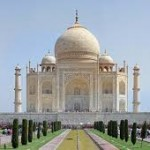 Controversy over Taj Mahal's origins comes into National limelight
