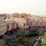 ISKCON Delhi all set to add two new exhibits to its Vedic Museum