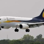 Jet Airways, IndiGo Follow Suit – Announce Discount Offers