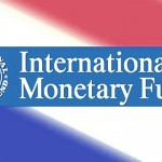 IMF says India's GDP posed to be bigger than Japan, Germany combined