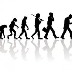 Is Darwinian Theory obsolete?