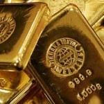 Gold smuggling continues – Who to blame?