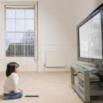 Research says watching TV 2 hours a day increases BP risk in children