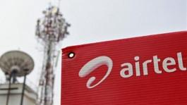 http://tech.firstpost.com/news-analysis/in-support-of-net-neutrality-airtel-zero-will-make-internet-a-luxury-for-indians-262998.html?utm_source=recommended