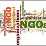 Nearly 9,000 NGO registrations cancelled by India's Home Ministry