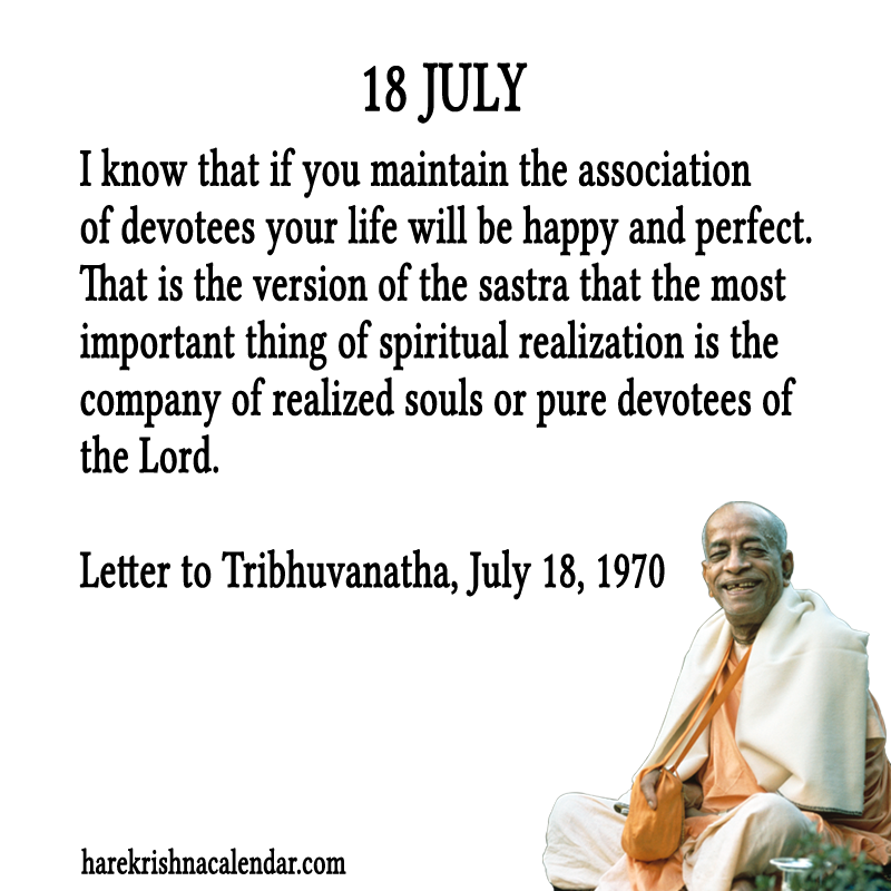 Srila-Prabhupada-Quotes-For-Month-July-18