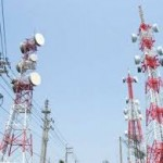 Nationwide Mobile Network Portability launched