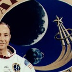 Apollo 14 astronaut speaks up – Believes Aliens intervened