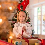 Handing an expensive gift to a child? Read this