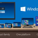 Windows 10 released. Are you excited?