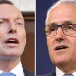 Tony Abbott defeated – Australia to have a new Prime Minister