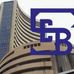 FMC-SEBI merger – 5 things to know