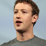 Mark Zuckerberg's free Internet in remote areas – A Boon or Curse?