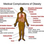 Why obesity in US keeps rising despite so-called healthy diets