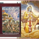 Gita Jayanti celebrated across the world