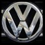 Volkswagen sales takes a nosedive as emissions scandal comes to light