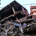 Another Earthquake in India – Here is a Lesson to learn