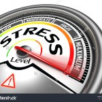 Stress – Its effect on health and how to beat it