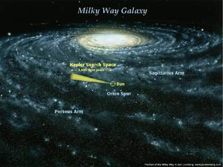 milkyway1nasa
