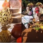 South Vrindavan – ISKCON devotees open new Temple in Kerala, India