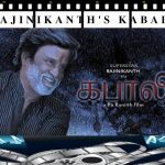 Kabali craze synonymizes with simulated madness