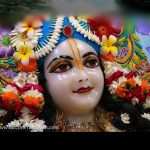Balarama Purnima – The Appearance day of Lord Balaram