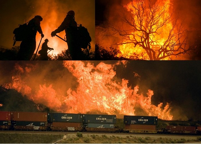 californimawildfire1