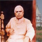 Negation cannot grant realization of the Absolute Truth – Bhaktivinod Thakur