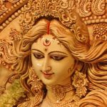 Ma Durga – The Mightiest Mother