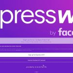 Express Wi-Fi in India – Facebook's ambitious initiative