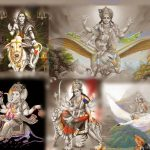 Interesting facts about Animals in Hindu Temples