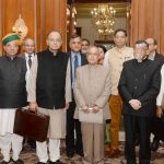 Hopes emerge as India announces Budget 2017