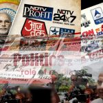 Anti-Modi news agencies and what they need to learn