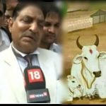 Rajasthan High Court: Make slaughter punishable by life term. Declare Cow as National Animal
