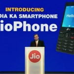 Jio Phone promises another shake up in telecom industry