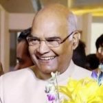 India elects new President – Ram Nath Kovind wins by huge margin