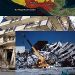 What does the Mexico earthquake tell us?