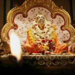 Srila Prabhupada tirobhava tithi – Carrying forth our inherited legacy