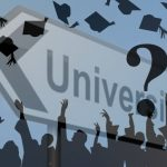 High university degrees and foreign education essential for a leader?